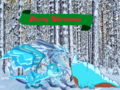 Thumbnail for version as of 23:03, December 4, 2014
