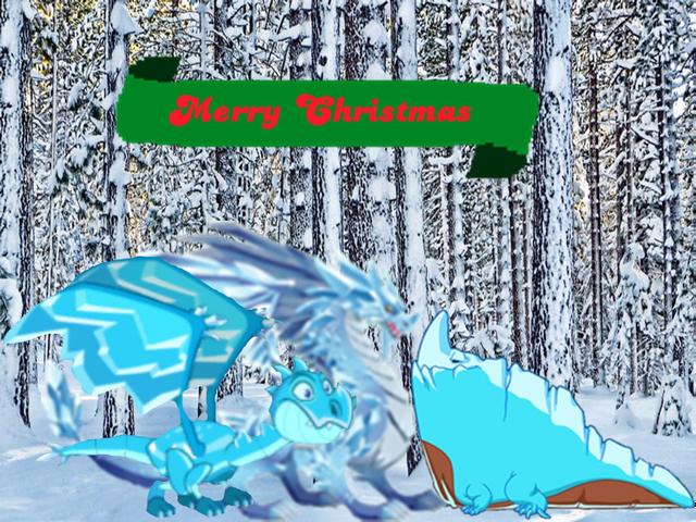 File:Christmas Photo.png