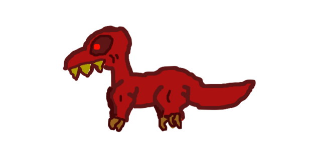File:DeathDragon.png