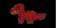 Death Dragon