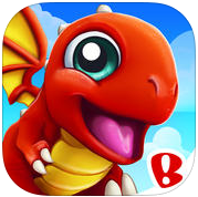 File:DragonVale World Icon-Apple iOS.png