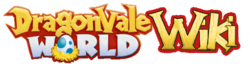 DragonVale World Wiki