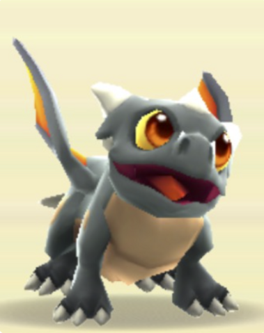 File:Thermal-dragon-small.png