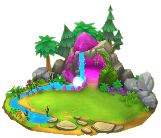 File:Breeding-cave.png