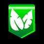 Icon Jungle