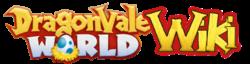 File:DragonValeWorldWikiLogo2.png