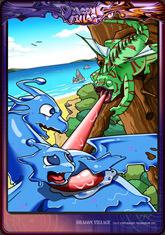 File:Card slime-chameleon.jpg