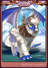 File:Card knight2.jpg
