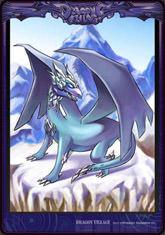 File:Card ice2.jpg