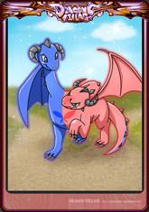 File:Card siamese dragon2.jpg