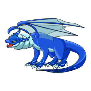 File:Bluelightning sprite4 at.png