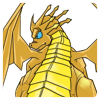 File:Gold sprite4 p.png