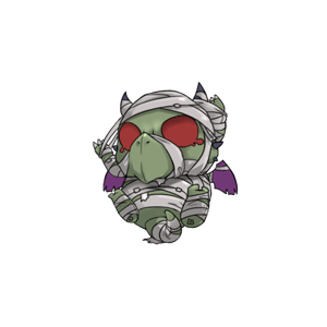File:Mummy sprite5.png