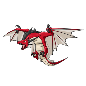 File:Redwyvern sprite4 at.png