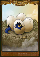 File:Card egg.jpg