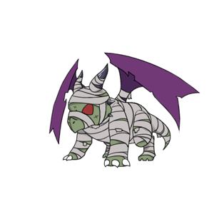 File:Mummy sprite3.png