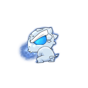 File:Ice sprite5 at.png