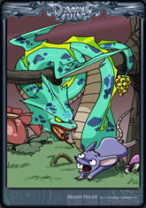 File:Card snake.jpg