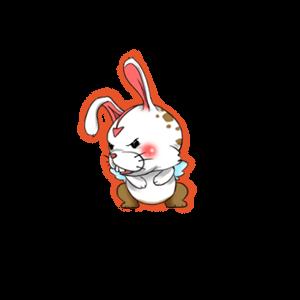 File:Rabbit sprite5 at.png