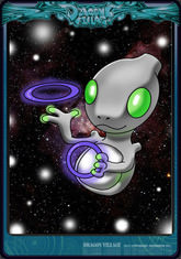 File:Card alien2.jpg