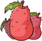 File:Fruit2.png
