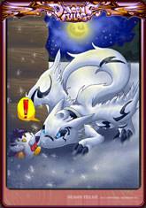 File:Card frosty3.jpg