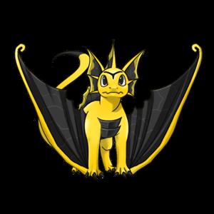 File:Oro sprite3.png