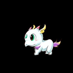 File:Rainbow sprite2.png