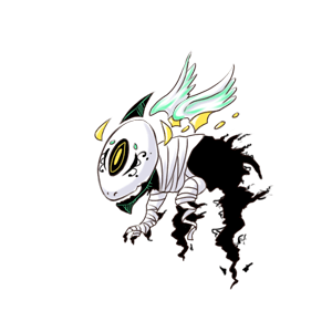 File:Unee sprite3.png