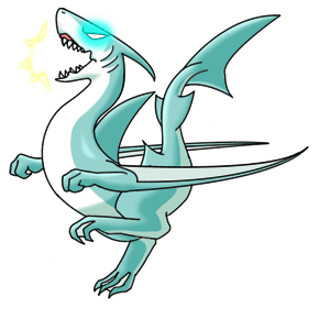 File:Shark sprite4 at.png