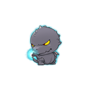 File:Spike sprite5 at.png