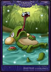 File:Card frog3.jpg