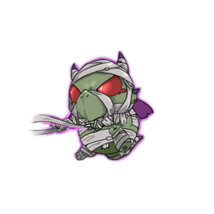 File:Mummy sprite5 at.png