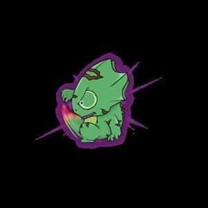 File:Chameleon sprite5 at.png