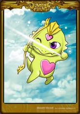 File:Card cupid.jpg