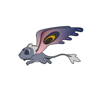 File:Wings sprite3.png