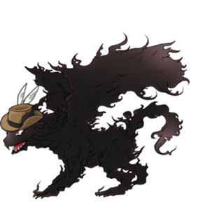 File:Black sprite4 at acc.png