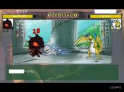 File:Dark NIx Colosseum fight.png