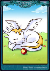 File:Card god2.jpg