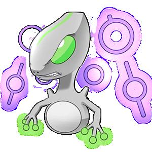 File:Alien sprite4 at.png