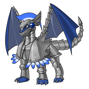 File:Knight sprite4.png