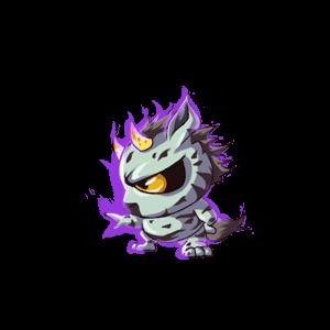 File:Hyena sprite5 at.png