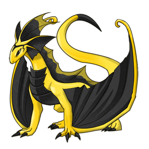 File:Oro sprite4 at.png