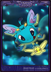 File:Fairy dragon card 3.png