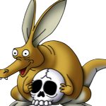 File:Guaardvark th.png