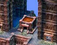 Moonmirror Tower