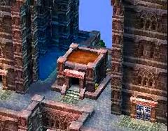 File:Moonmirror Tower.jpg
