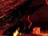 Deathbringer's Citadel DQ Swords