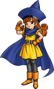 File:Alena Dragon Quest IV.png