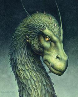 File:Green dragon 2.jpg